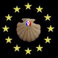La Coquille Étoilée